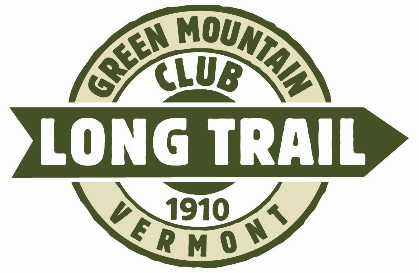 The Green Mountain Club
