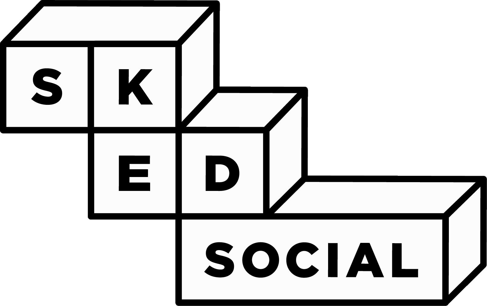 Sked Social